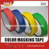 Color Masking Paint Tape