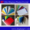 White Rigid High Quality PVC Foam Sheet for Digital Printing