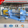 Xk-450 Open Rubber Two Roll Mixing Mill for Mixing Rubber