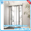 The Best Automatic Folding System for Door From China