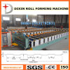Dixin Roofing Sheet Tpp 1000-19 Under Rail Machine