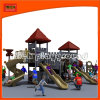 Mich Backyard Amusement Outdoor Playground (5213A)