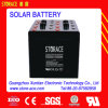 CE/SGS 2V Deep Cycle Battery for Solar System
