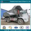 Sinotruck HOWO 6X4 Mining Tipper Dump Truck for Sale