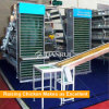 H Frame Hot Galvanized Layers Poultry Farm Cages