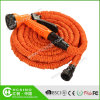 Expanding Double Latex Garden Water Hose / Elastic Water Tube