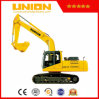 High Cost Performance Sunion Dls230-8h Crawler Excavator