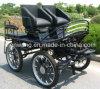 Marathon Coach Horse Cart (GW-HC13-4#)