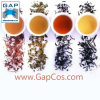 100% Natural Instant Black Tea Powder