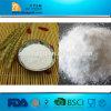 Lowest Price Citric Acid China Manufacturer, Amino Acid, 25kg Bag Citric Acid