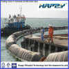 Self Floating Rubber Hose for Oil Gas and Petrochemical Industry