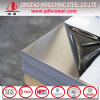 Cold Rolled AISI 304 Stainless Steel Sheet