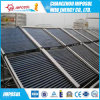 Best Sell Low Pressure Solar Collector
