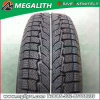 China Wholesale 165/70r13 185/60r14 195/50r15 Snow Tyre