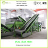 Dura-Shred Tire Recycling System (TR2663)