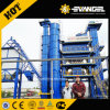 Good Price Roady Rd175 Asphalt Mixing Plant