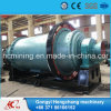 Grinding Mill Machine for Gold, Copper, Silver, Iron Ore