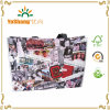 Customized Lamination PP Non Woven Shopping Bag