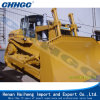CE ISO Certificated Hydraulic Hsd9 430HP Crawler Bulldozer for Sale