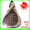 Camo Body Bag Triangle Bag School Backpack with Good Quality