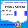 indole-3-carbinol CAS: 700-06-1