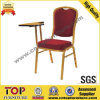 Hot Sell High Grade Banquet Chair with Tablet