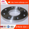 Dn10-Dn1200 Carbon Steel Pipe Fifting Flange