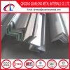 201 304 Polished Stainless Steel Angle