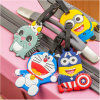 Logo Luggage Tag for Advertising (LT069)