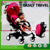 2017 Hot Supply Pockit Stroller Export to Oversea Market