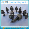 Road Milling Machine Cold Milling Bits Road Planing Picks