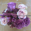 The Hottest Home decoration with Artificial Flowers