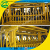 Animal Manure Process Compost Making Machine for Organic Fertilizer