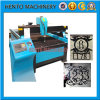 Hot sale plasma CNC cutting machine