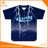 Cheap Sublimation Picture Baseball Game Wear Baseball Jerseys Unifroms