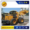 5 Tons Xcm Spare Parts and Wheel Loader (LW500F)