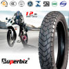Chinese Motorcycles Tubeless Tire (90/90-10) .