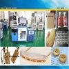CO2 Nonmetal Marking Machine (HSCO2-30W)