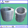 China Supplier CCA Aluminum Wire Rod 12mm