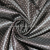 Light Polyester Nylon Printed Fabric (SLTN9026-2)