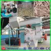 Advanced Wood Sawdust Pellet Making Machine for Sale