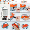 Gfs-G2-12V Portable Car Wash Tool Kit with 6m Hose