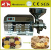 Stainless Steel Grain Grinder