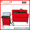 CNC Plasma Metal Cutting Machine / CNC-Plasma-Cutting-Machine / CNC Metal Plasma Cutting Machine with CE, SGS, TUV