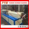 Plastic Recycling Machine PP PE Film Washing Line