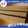 High Quality and Low Price Waterproof Raw Particleboard/Chipboard