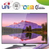 Hot Product Cheap Latest Model Smart LED TV