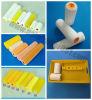 "2-18""Foam (sponge) Paint Roller Cover of German Critiera"