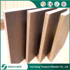 15mm Phenolic Anti Slip Film Faced Plywood