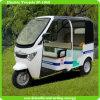 Newest Best Price Bangladesh Rickshaw for Passenger in 2014